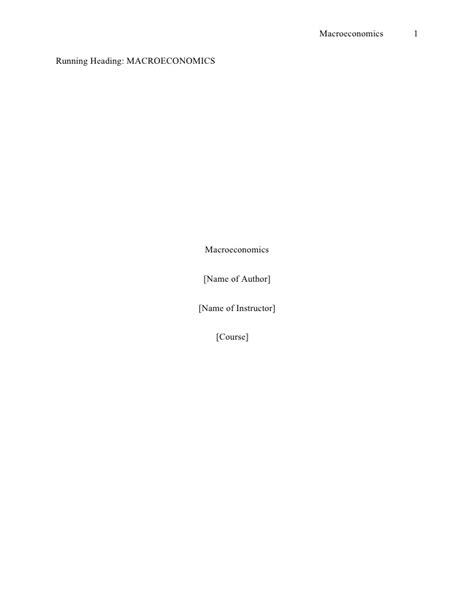 Sample Reflective Essay Apa Style