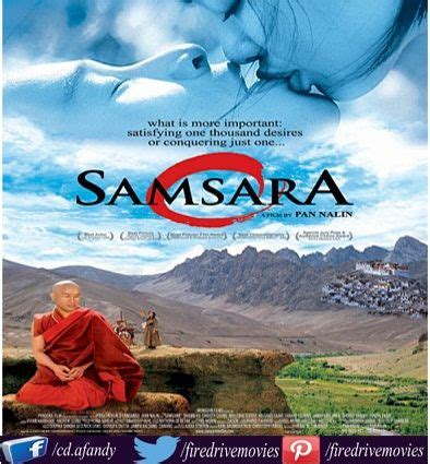 Samsara  2001  720p BRRip Hindi Dubbed FireDrive IMDB Link ...