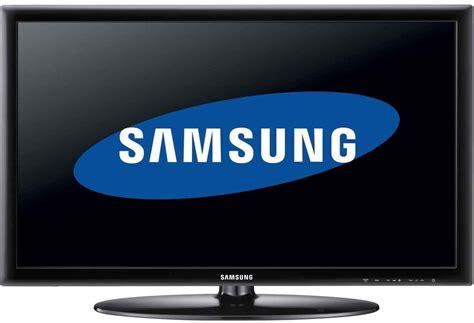 Samsung 22