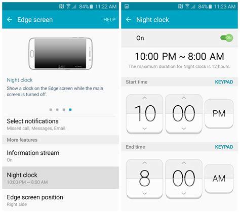 Samsung Galaxy S6 y Samsung Galaxy S6 Edge: los trucos ...