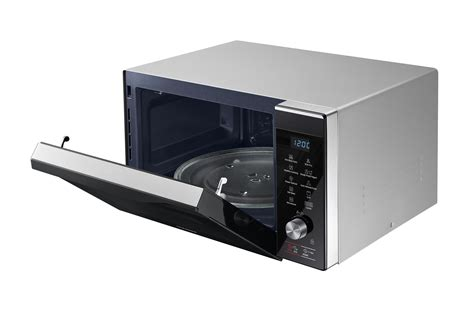 Samsung   Horno de microondas/convección de 1.1 pies ...