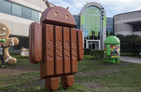 Samsung lays out which devices will get Android 4.4.2 ...