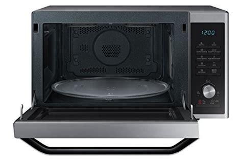 Samsung MC32J7055CT   Microondas con función de horno y ...