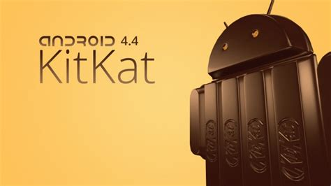 Samsung Poland unveils global Android 4.4 KitKat update ...