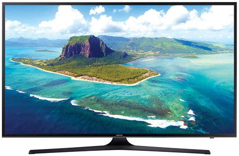 Samsung Series 6 KU6000W Reviews   ProductReview.com.au