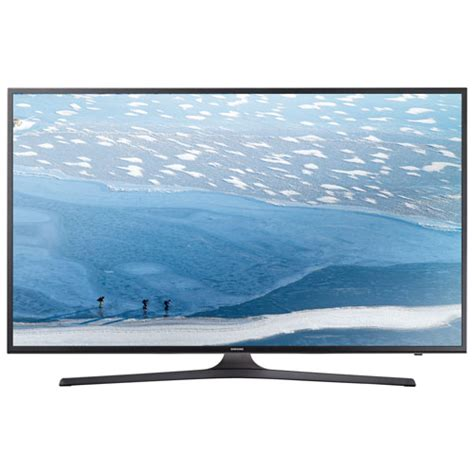 Samsung Tv Review And Price Ultimate Buying Guide | Autos Post