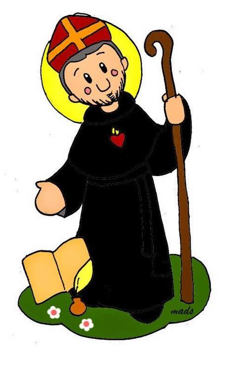 San Agustín de Hipona: vídeos para niños y adolescentes ...