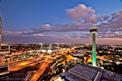 San Antonio Ranks as the Best Place in Texas to Make a ...