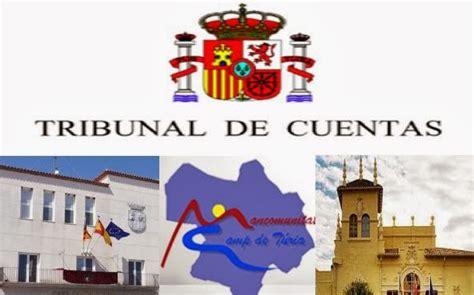 San Antonio, Riba-roja y la Mancomunidad requeridos por el ...