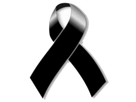 SAN BENITO AHORA: SE NOS FUE