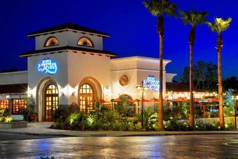 San Diego Mexican Restaurant | The Casa Guadalajara Blog ...