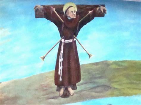 San Felipe de Jesús | Devocionario Católico | FANDOM ...
