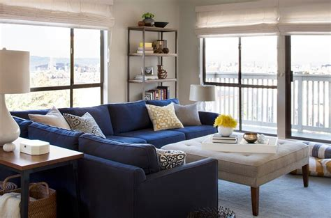 san francisco best sectional sofas living room ...