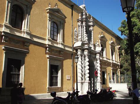 SAN ISIDRO EN LA CASA MADRE DEL AVE MARÍA | Granada: Luz ...