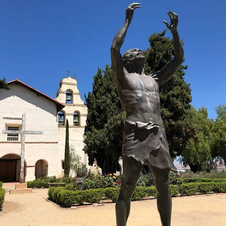 San Juan Bautista State Historic Park - 2018 All You Need ...