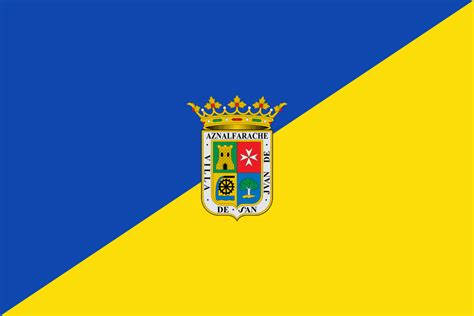 San Juan de Aznalfarache - Wikipedia, la enciclopedia libre