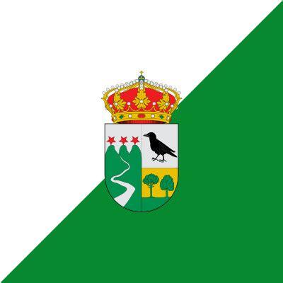 San Juan de Gredos Bandeira disponível para comprar ...