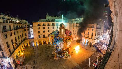 San Juan, la noche más mágica del año
