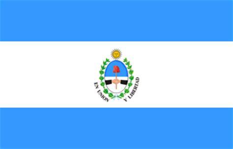 San Juan Province (Argentina)