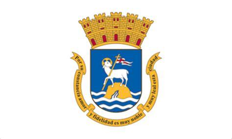 San Juan, Puerto Rico Flags - CRW Flags Store in Glen ...