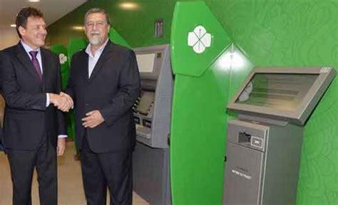 San Lorenzo: El Banco de Santa Fe sigue ampliando su ...