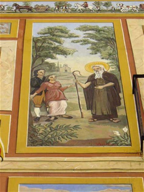 San Magin Tarragona