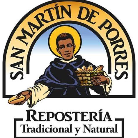 San Martín de Porres  @smporres  | Twitter