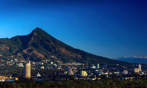 San Salvador entre las 10 ciudades más caras de América ...