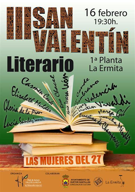 San valentin – Huétor Santillán