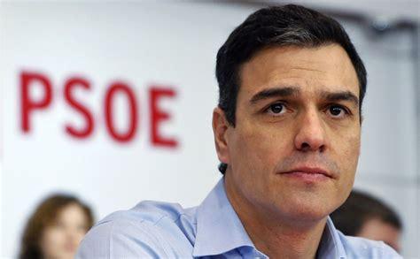 Sánchez afronta el debate de investidura sin apoyos ...