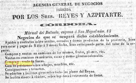Sánchez, Reyes y Azpitarte | Aportes para una Historia de ...