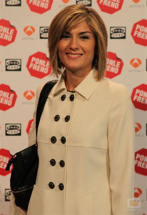Sandra Golpe: Fotos   FormulaTV