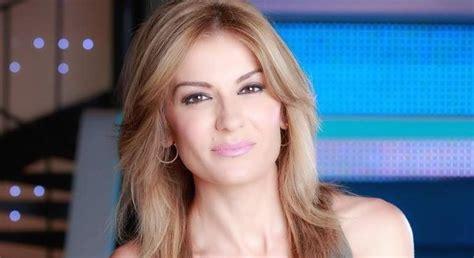 Sandra Golpe sustituye desde el lunes a Susanna Griso en ...