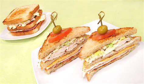 Sandwich de pollo   YouTube
