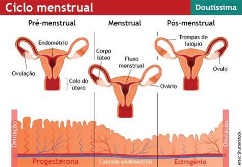 Sangramento vaginal fora do período menstrual o que pode ser?
