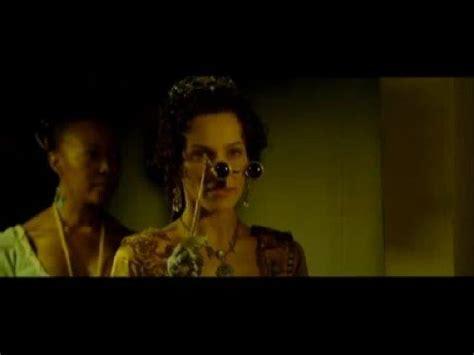 Sangre de Mayo - Trailer largo - YouTube