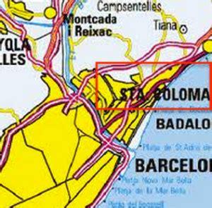 Santa Coloma destina el 65% de sus ayudas a problemas de ...