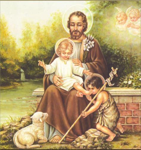 santa isabel madre de juan el bautista prima de la santa ...