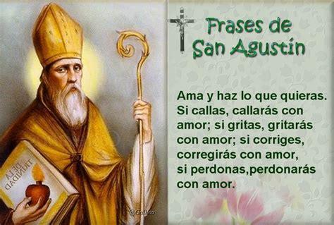 Santa María, Madre de Dios y Madre nuestra: Frases de San ...