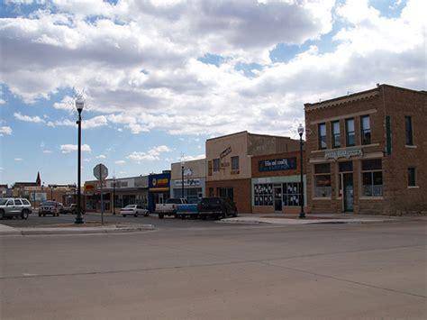 Santa Rosa New Mexico Route 66 P3105428 | Flickr   Photo ...