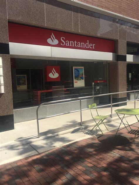 Santander Bank - Bancos y cajas - 836 North Market St ...