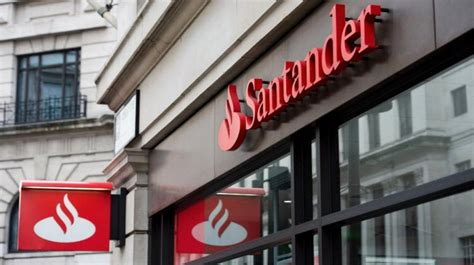 Santander Bank Promotions: $150 Personal & $250 Business ...