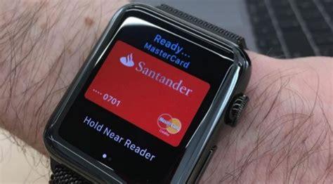 Santander, BBVA y CaixaBank suman el 81% de clientes de ...