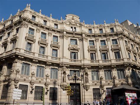 Santander Central Hispano
