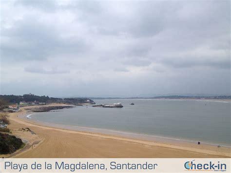 Santander, cosa vedere in 2 giorni nel capoluogo della ...