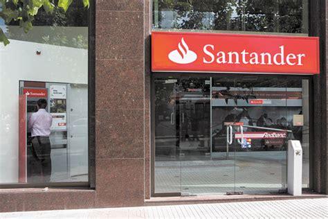 Santander despliega medidas en ciberseguridad: mejoras en ...