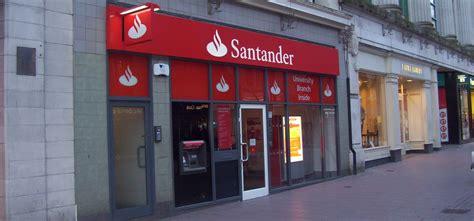 Santander oferece 100 bolsas de ensino - Portal Viu