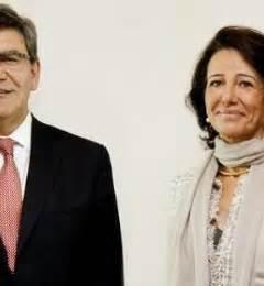 Santander ofrece una moratoria en sus préstamos a los ...