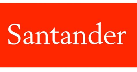 Santander Online Banking Login | Is Down Right Now UK