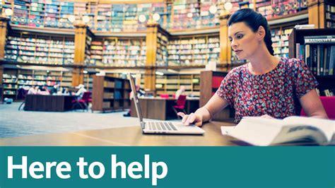 Santander Online Banking – your online banking statements ...